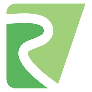 R.G.Pro Connect app logo